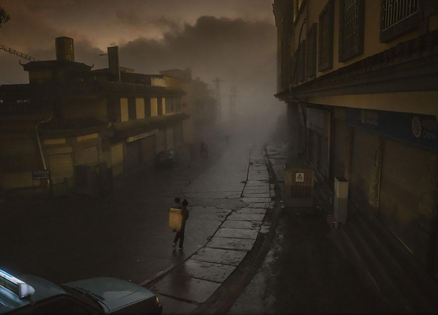 national-geographic-photo-contest-winners-2013-11