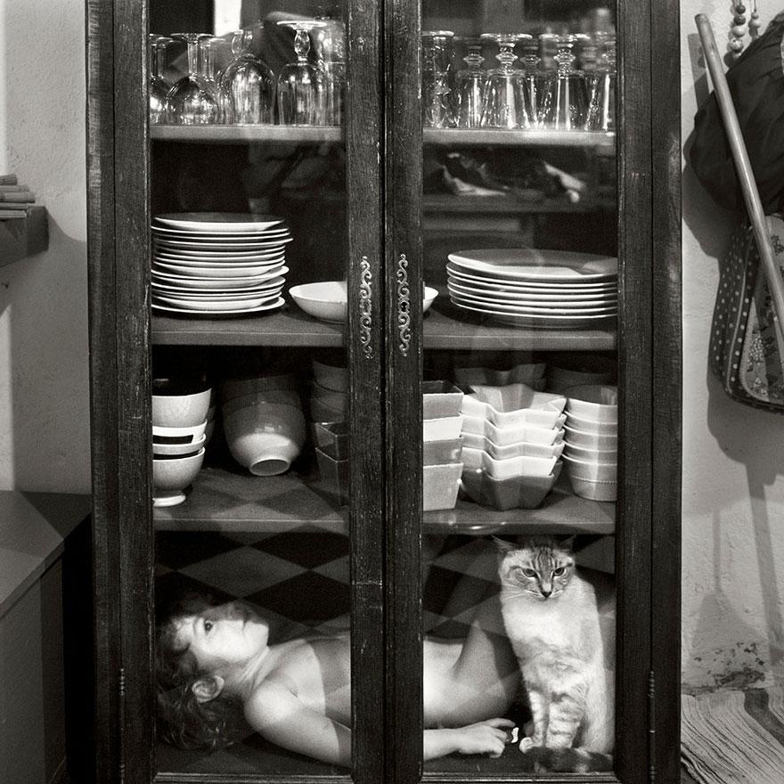 la-famille-children-family-photography-alain-laboile-10