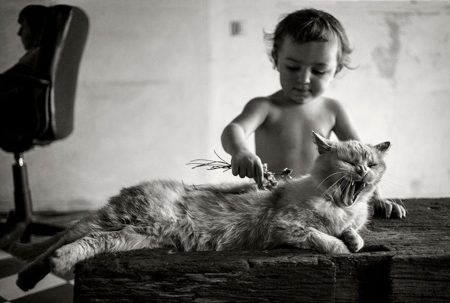 la-famille-children-family-photography-alain-laboile-26
