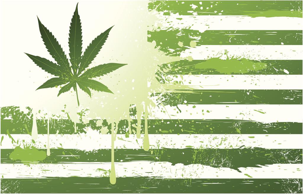 Um papo e mais 5 documentários para desestigmatizar a cannabis