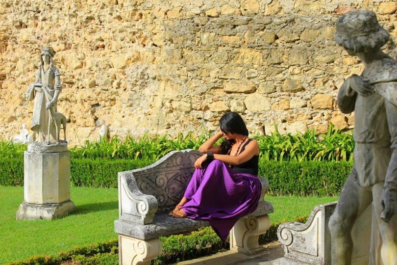 Coimbra: Como não sentir saudades?