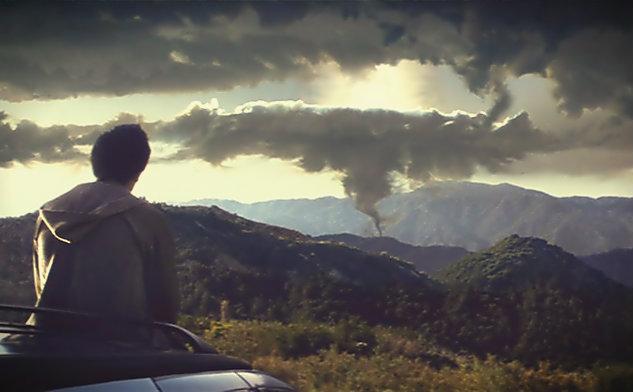 Donnie Darko – Mais que um filme, uma viagem!