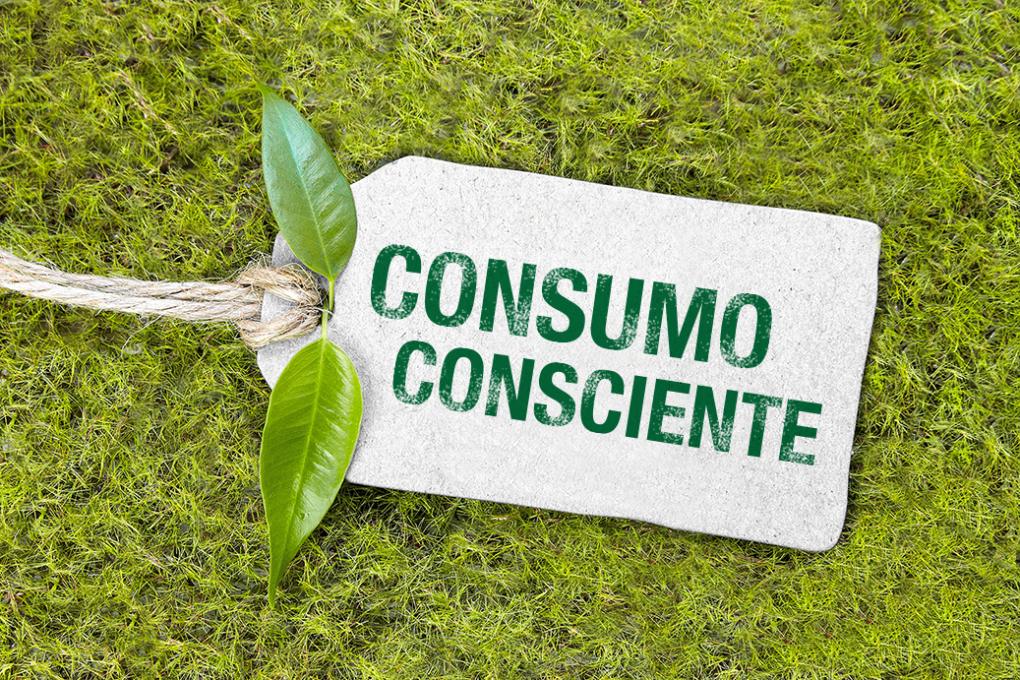 3 formas de reduzir o desperdício no seu dia-a-dia