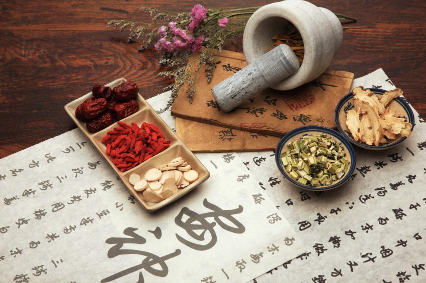 Medicina Tradicional Chinesa – conhecimentos ancestrais bem atuais