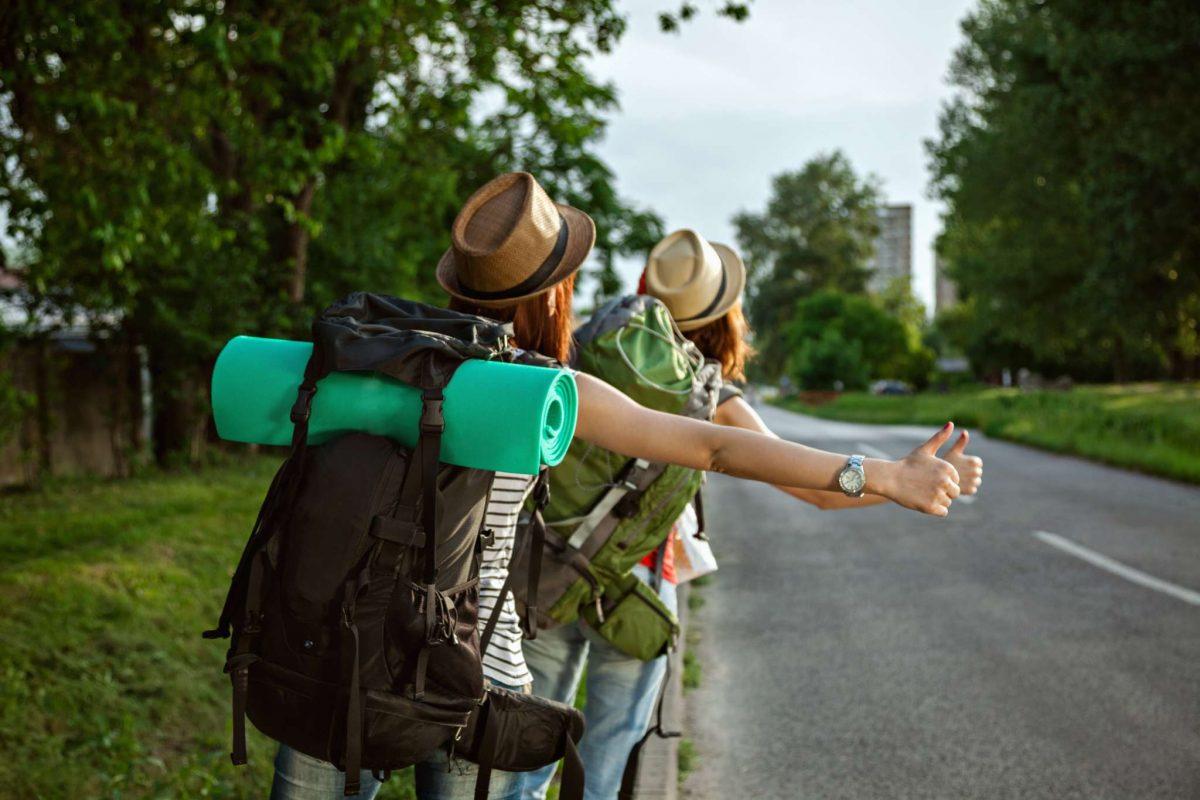4 dicas para uma viagem mais ecológica