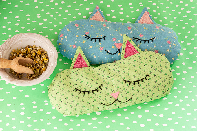 catnap-eye-pillow-21