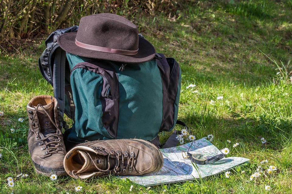 Nas próximas férias opte por um destino sustentável