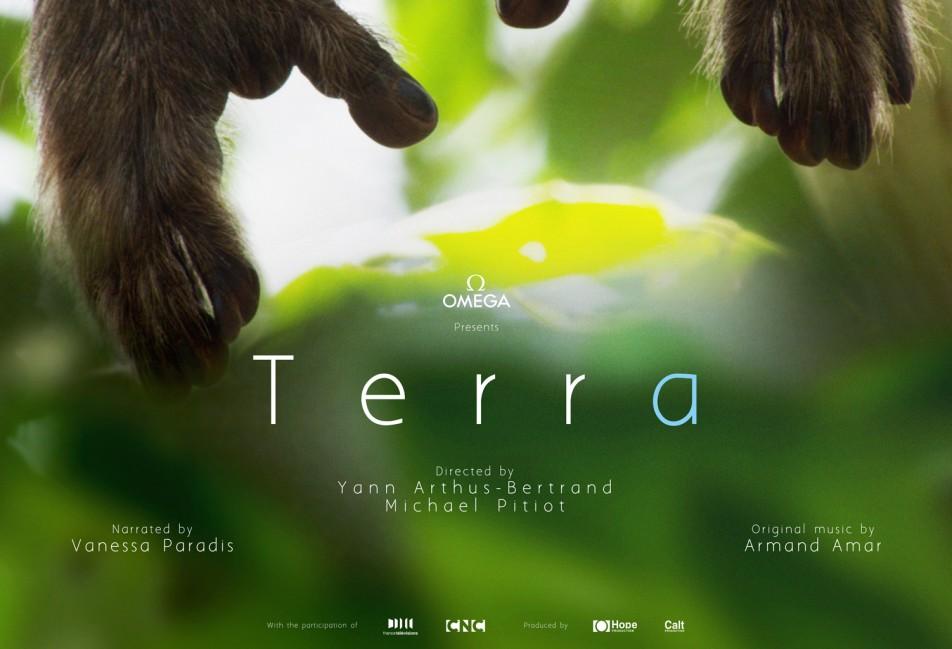 10 documentários sobre impacto ambiental disponíveis no Netflix