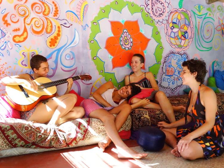 FOTO 07 - UNIVERSIDADE VIVA