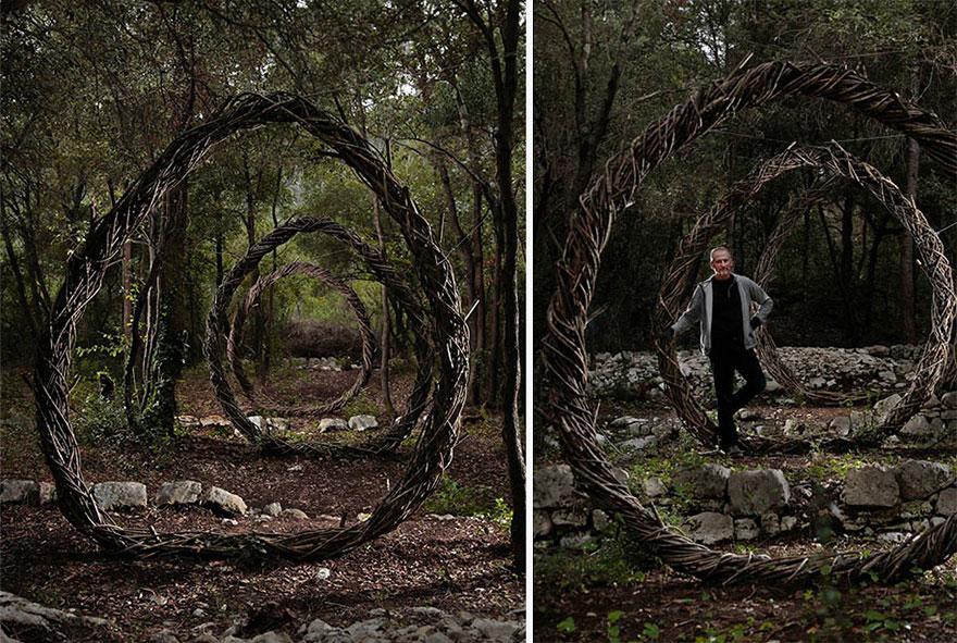 forest-land-art-nature-spencer-byles-101