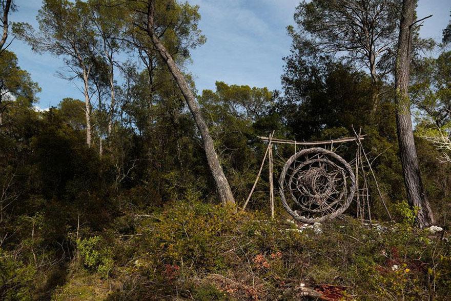 forest-land-art-nature-spencer-byles-72