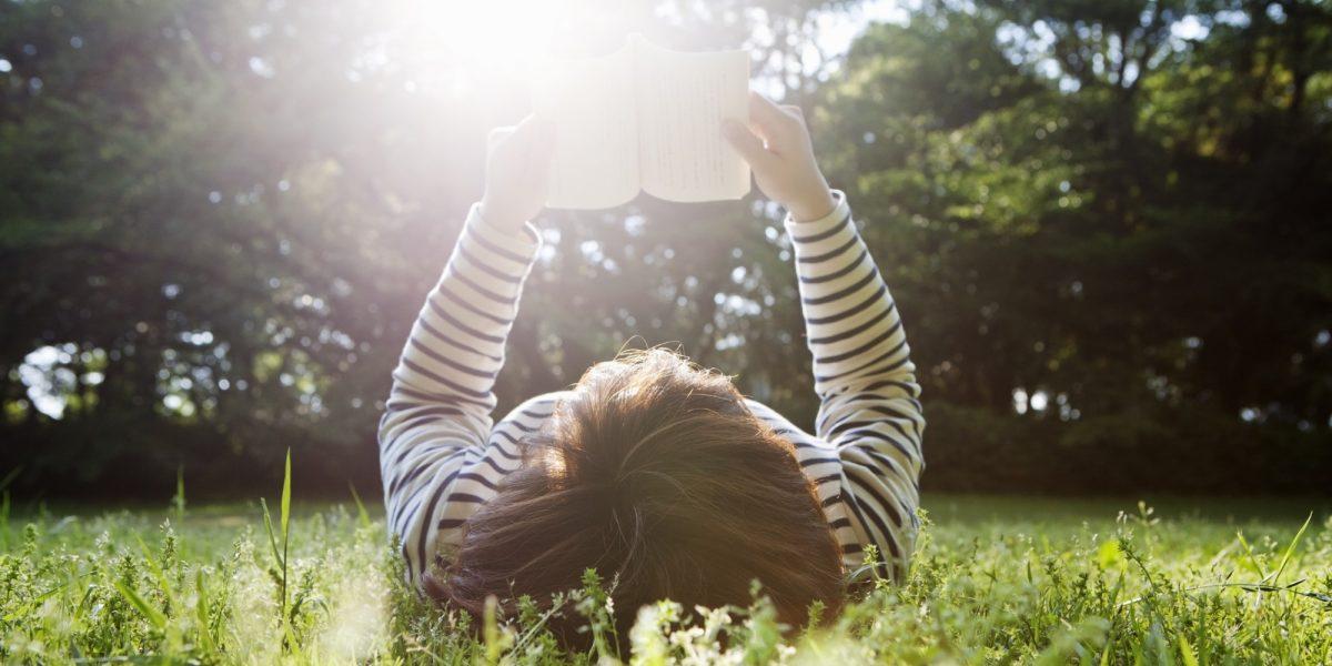 4 passos para aprender tudo o que você quiser