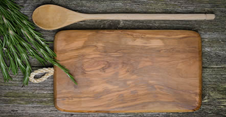 why-you-should-be-using-wooden-kitchenware-small