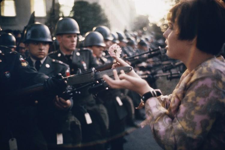 Primaveras revolucionárias que mudaram o mundo
