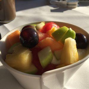 fruit-salad-799436_960_720