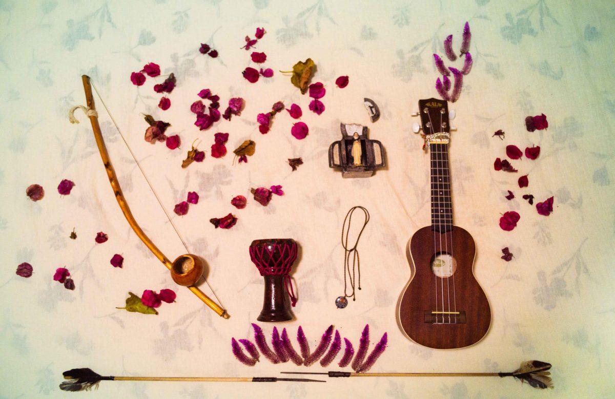 Música instrumental brasileira para te inspirar