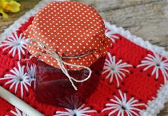 strawberry-jam-1329431_960_720-copy