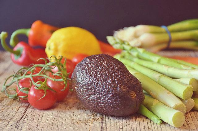 vegetables-1403046_640