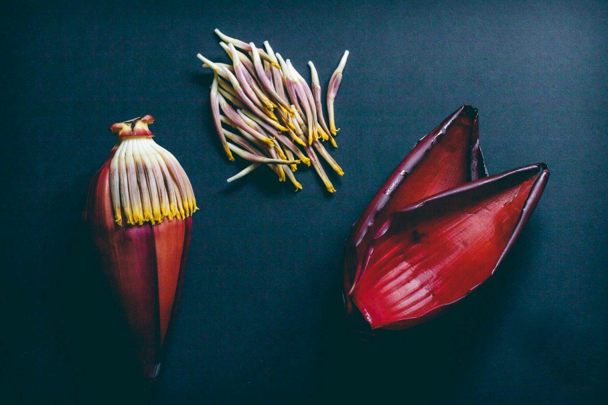 Flor de Banana: Descubra seus benefícios e saiba como preparar