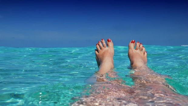 5 praias de naturismo para curtir o verão ao natural