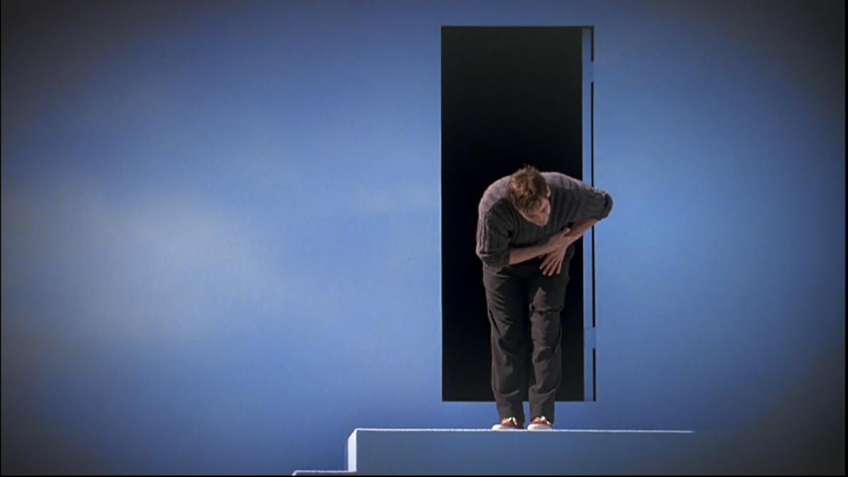 O Show de Truman – O Show da Vida (1998)