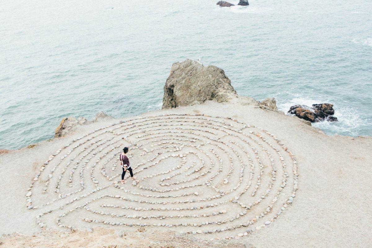 Domine a Arte de Viver no Presente em 10 Simples Passos