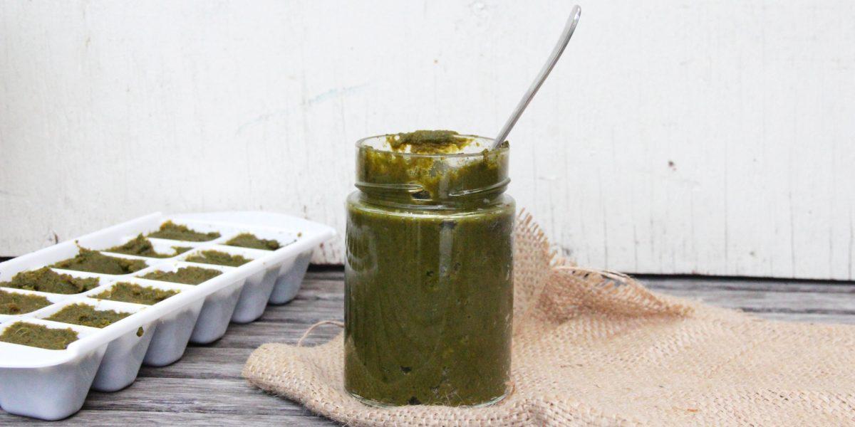 Aprenda a fazer seu próprio caldo de legumes natural