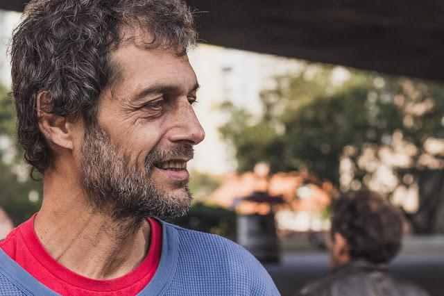 5 vídeos com Eduardo Marinho para refletirmos sobre a vida