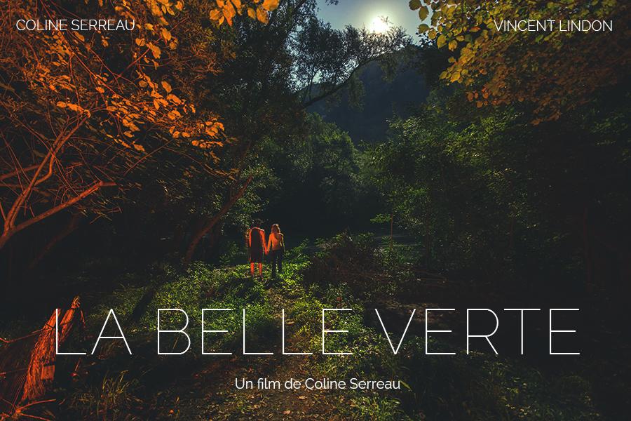 Uma reflexão sobre o intrigante filme La Belle Verte