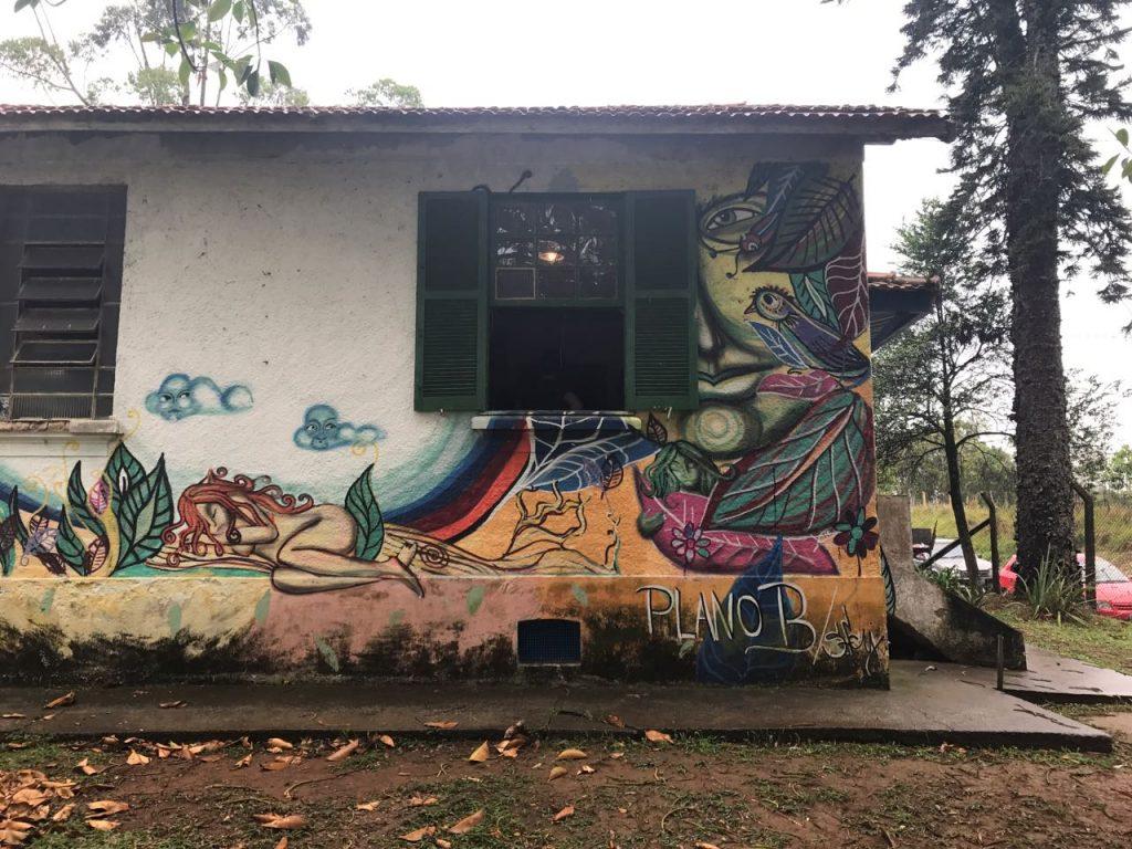 casa ecotiva
