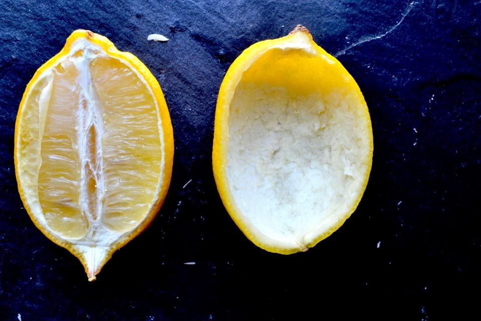 limãos