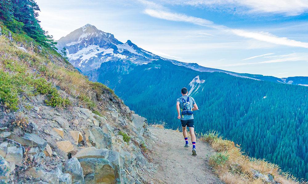 Saiba como os exercícios físicos podem impulsionar sua saúde mental