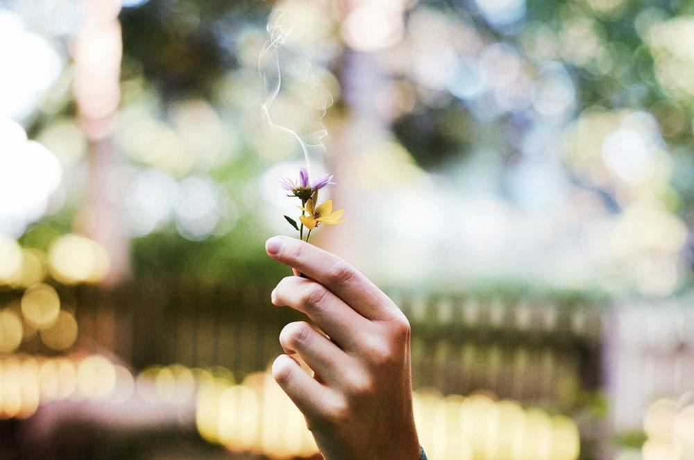 Eneagrama – Conhecendo o seu eu interior