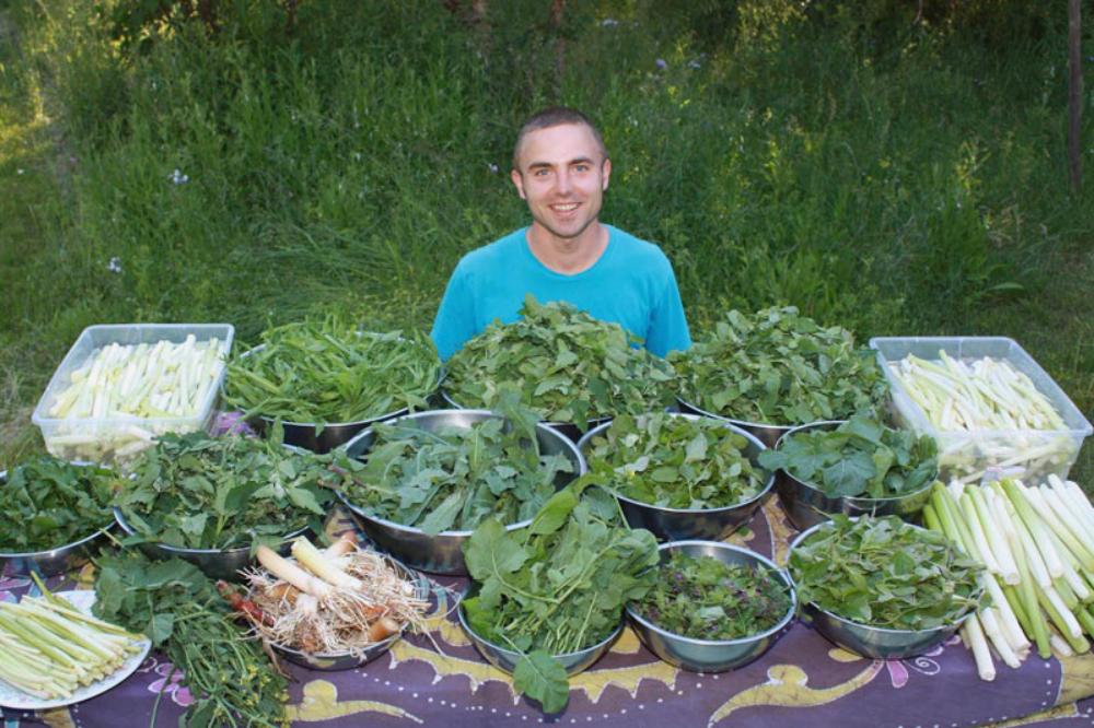 10 dicas de como ter uma alimentação mais consciente e saudável