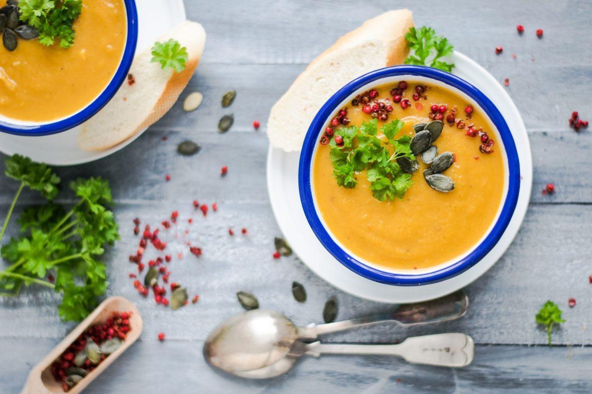 Comer é um ato político: mães paulistanas que fazem marmitas saudáveis