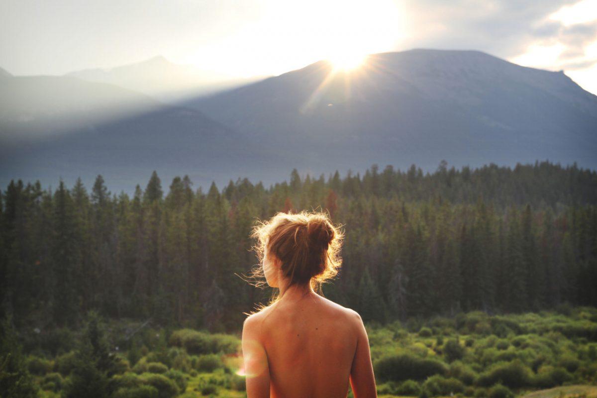 5 formas de simplificar o cotidiano (transformando preocupação em cuidado)