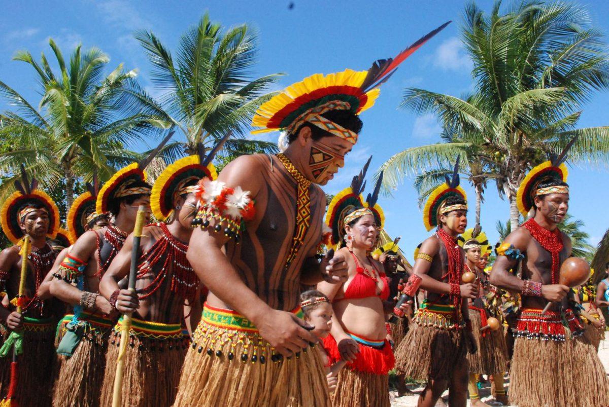 Vídeo nas Aldeias (VNA): a Blockbuster indígena