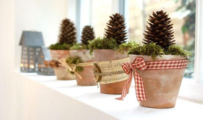 3 coisas para fazer com que seu Natal seja autêntico e cheio de paz