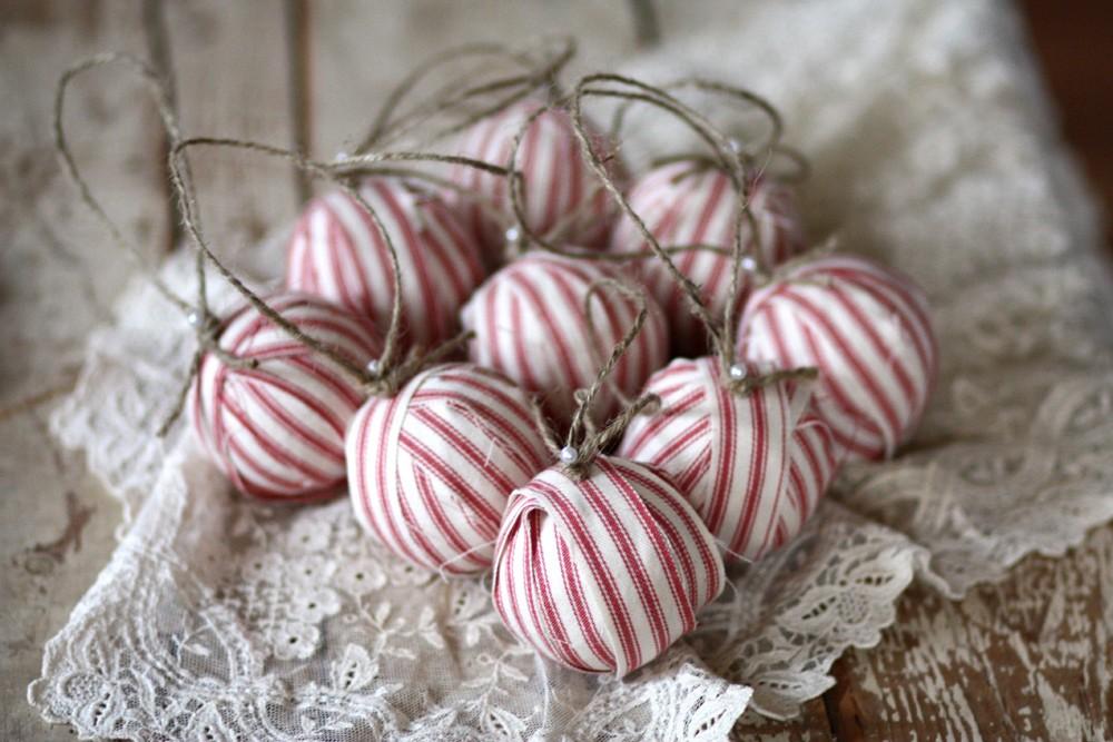 Saiba como fazer decoração de Natal de forma simples e criativa