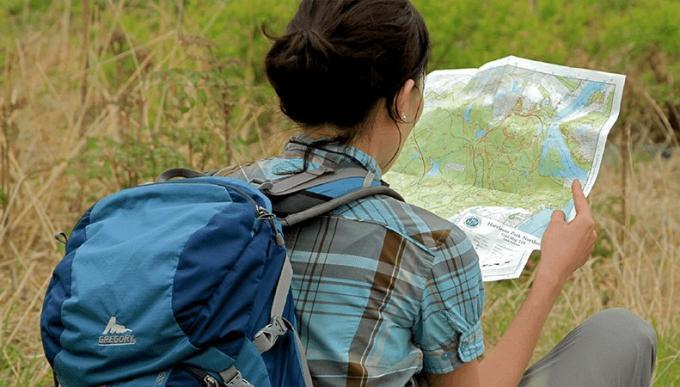 6 dicas de como escolher um hostel