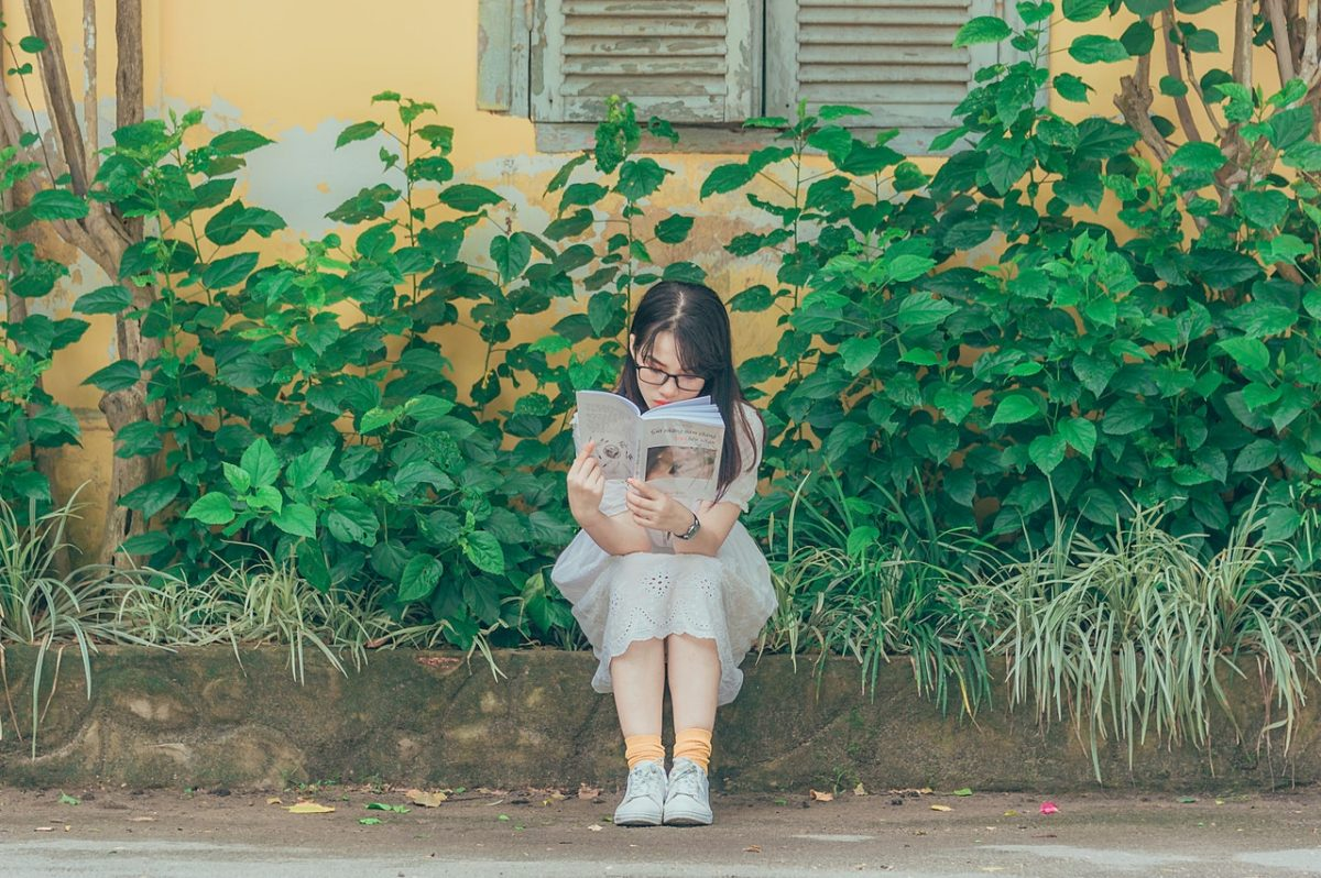 3 livros infantis que poderiam ser para adultos