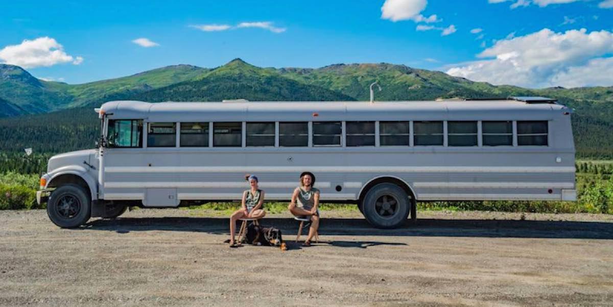 6 produções documentais do Netflix sobre viagens inusitadas