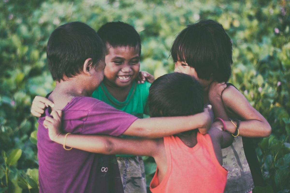 PEADS: uma educação para a comunidade