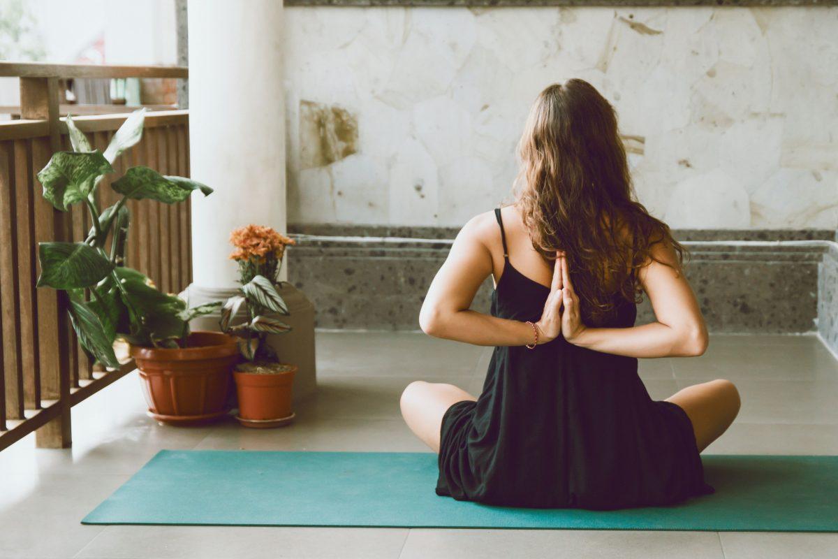 3 rituais espirituais para ter uma vida tranquila