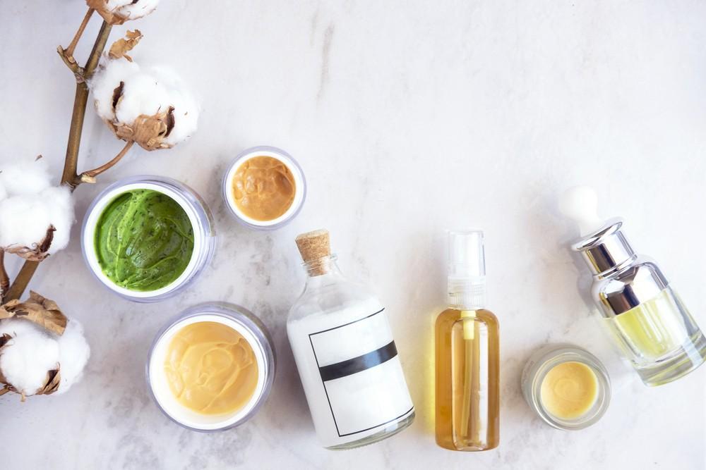 Orgânico, natural e sintético: conheça quais as diferenças entre os cosméticos