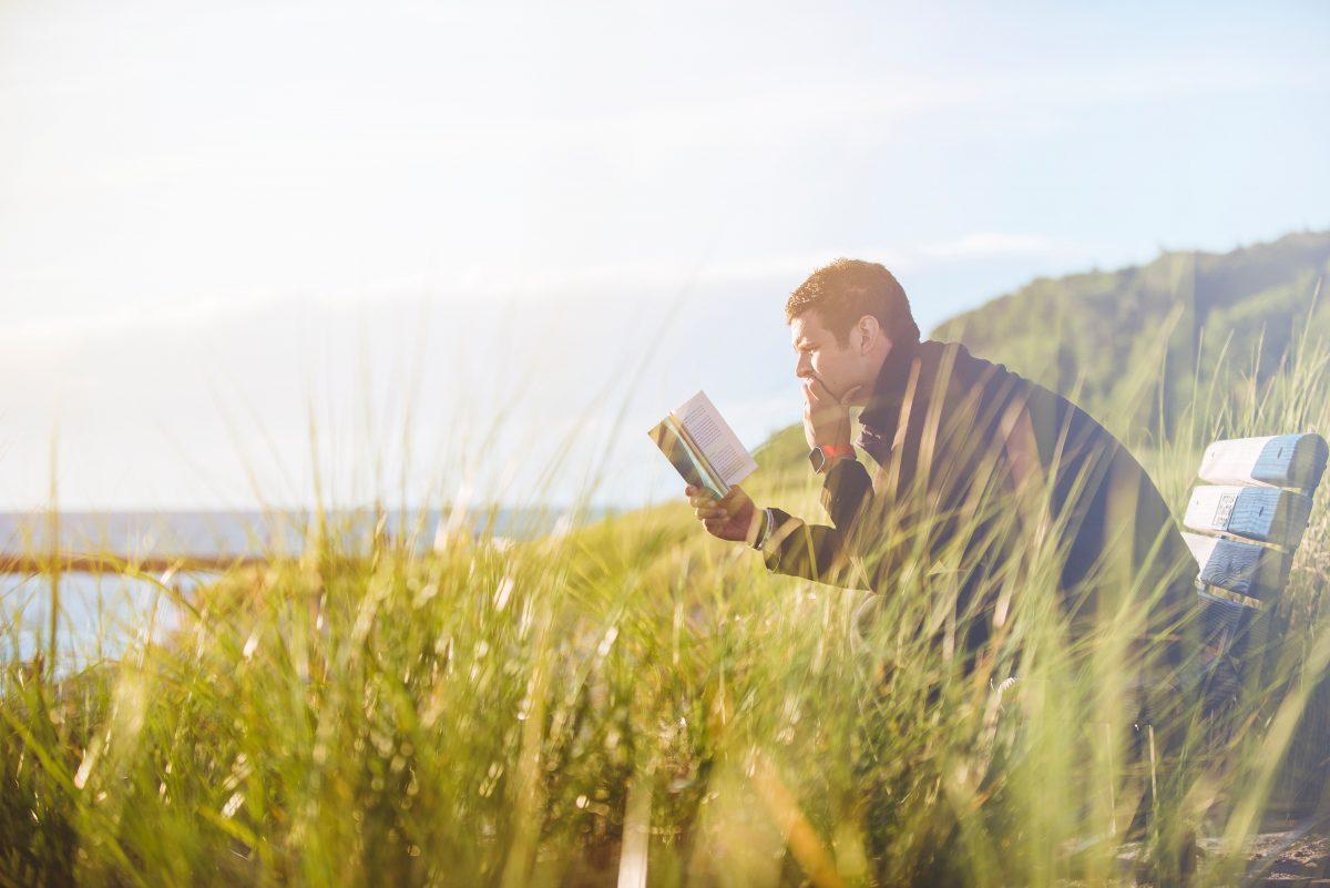 5 formas de experimentar a energia da facilidade e melhorar o cotidiano