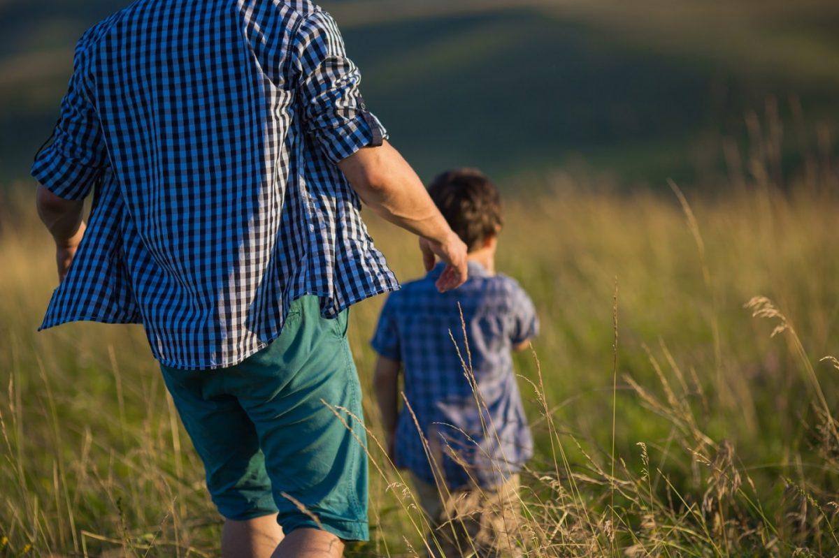 Família: Tudo bem não dar conta de tudo