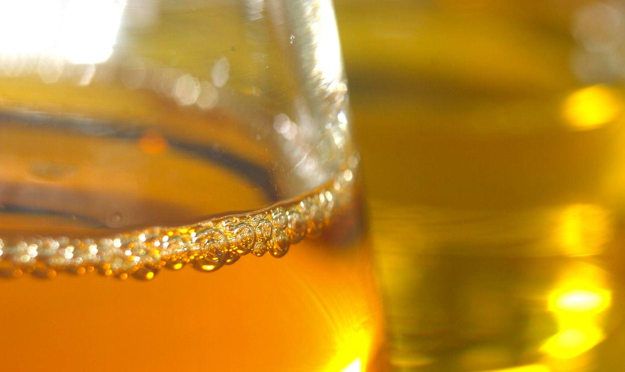 Como fazemos nosso próprio biodiesel - Jardim do Mundo