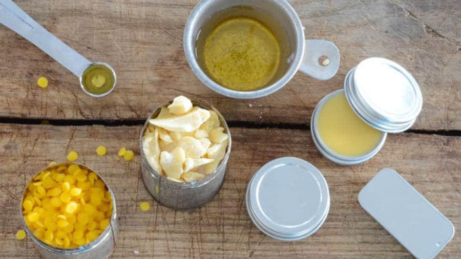 3 receitas de cosméticos naturais para cuidar da pele no inverno