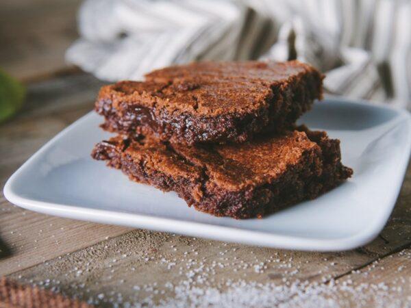 brownie canabico